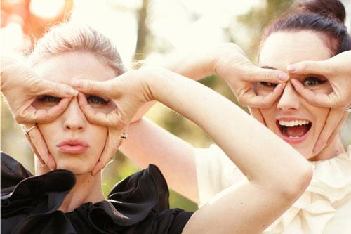 Сьогодні окулярами торгують скрізь - з лотків на ринку 4fb8ec2046a37